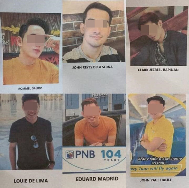Toàn cảnh vụ Á hậu Philippines tử vong trong khách sạn nghi bị cưỡng hiếp tập thể: Nhiều chi tiết đang rất khó hiểu - Ảnh 6.