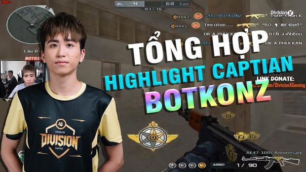 Tuyển thủ đứng top 14 thu nhập của eSports Việt Nam bị bắt vì mang ma túy đi giao cho khách - Ảnh 3.