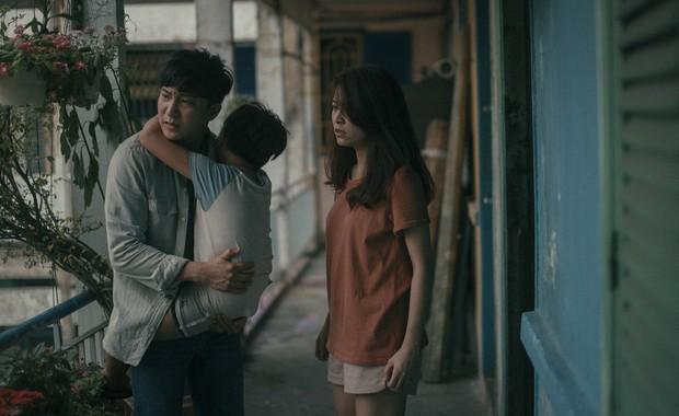 Điện ảnh Việt có một cuộc đua đốt tiền để kiếm tiền: nhiều cái tên ngã ngựa đau điếng - Ảnh 3.