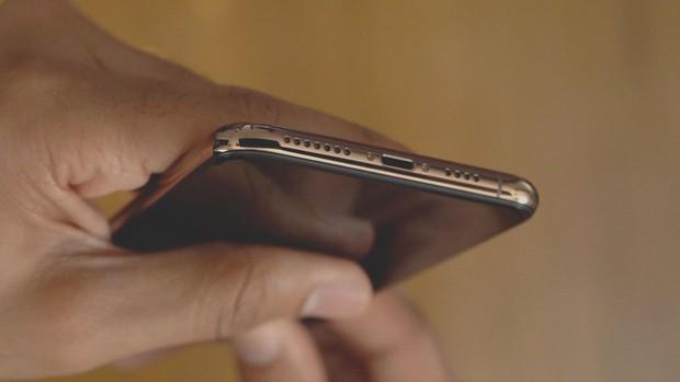 Có nên mua iPhone XS/ XS Max? - Ảnh 9.