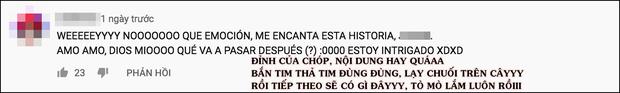 500 anh em quốc tế chấm OST Em Là Chàng Trai Của Anh hay nhất làng đam mỹ, còn quay clip hú hét vì cẩu lương của cặp CoDu - Ảnh 6.