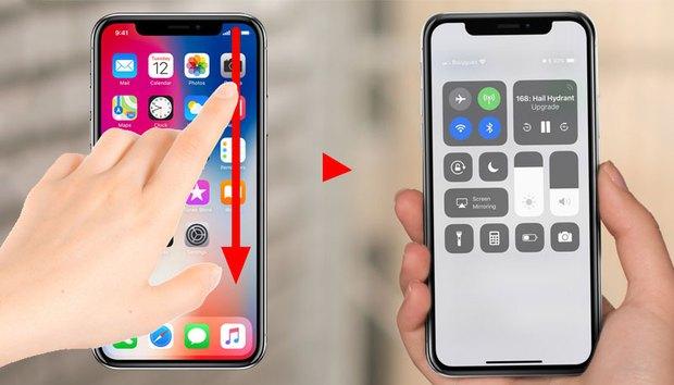 4 cách kiểm tra phần trăm pin trên iPhone cực nhanh - Ảnh 2.
