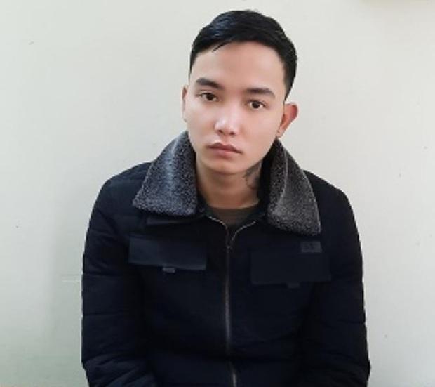 Khởi tố vụ án nổ súng vào xe thánh chửi Dương Minh Tuyền, lời khai ban đầu của 1 nghi phạm - Ảnh 2.