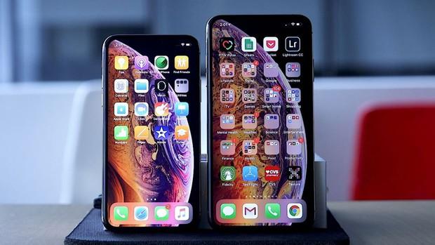 Có nên mua iPhone XS/ XS Max? - Ảnh 3.