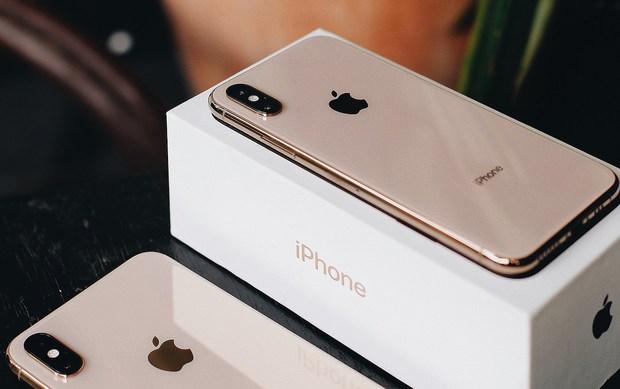 Có nên mua iPhone XS/ XS Max? - Ảnh 5.
