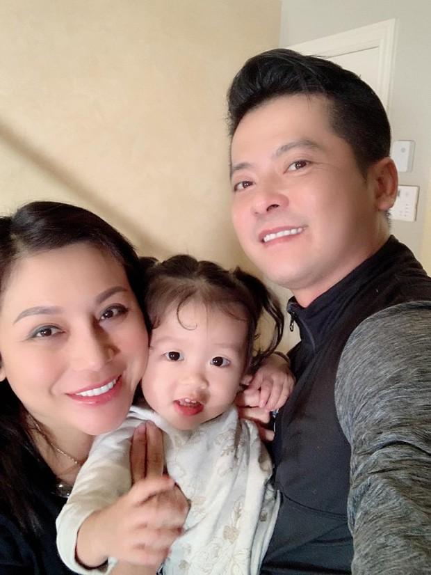 Bạn thân tố Hoàng Anh vũ phu với vợ khi còn chung sống, tiết lộ phản ứng của Quỳnh Như khi được Minh Luân khuyên nhủ - Ảnh 5.
