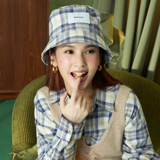 Sự cố liên quan đến Lisa: Dương Thừa Lâm đòi chồng phải móc nối làm quen bằng được, ai dè lộ luôn bí mật show - Ảnh 3.