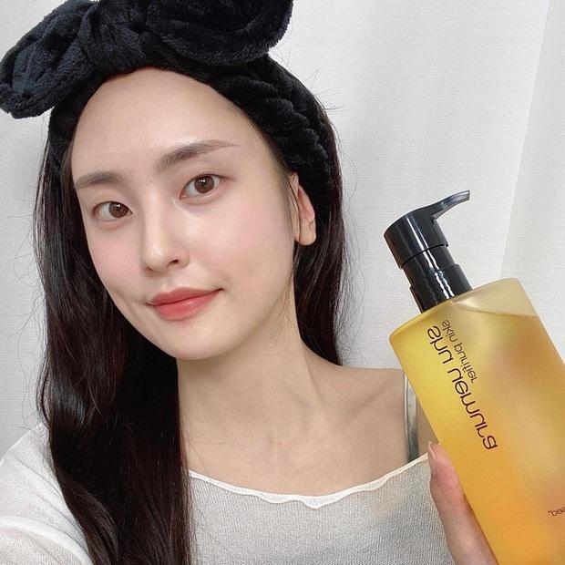 Không học gái Hàn 12 bước skincare nhưng 4 tips này thì phải ghim, hội BTV áp dụng cũng thấy da đẹp ngỡ ngàng - Ảnh 3.