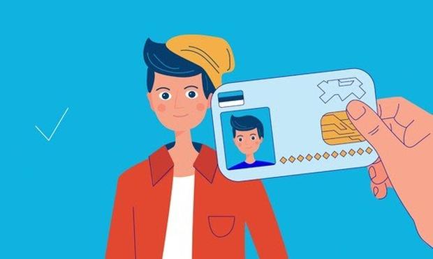 Thẻ Căn cước công dân gắn chip sẽ rất xịn sò, độ bảo mật cao, đã có hơn 70 quốc gia trên thế giới sử dụng - Ảnh 5.