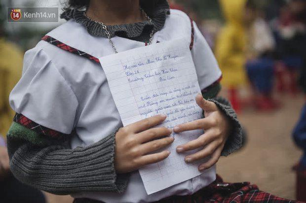 WeDo Góp Sách Ươm Mơ trao tặng hơn 20.000 cuốn sách và 10.000 bộ dụng cụ học tập cho trẻ em miền Trung - Ảnh 7.