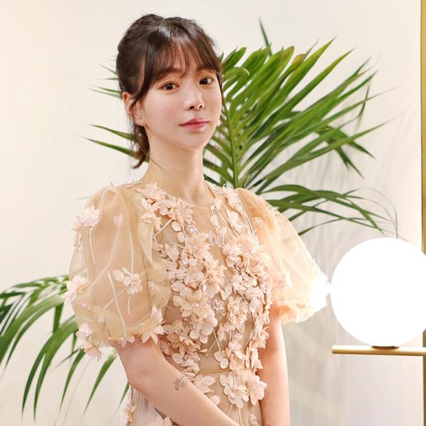 Chấn động: Hôn thê cũ của Park Yoochun bị bắt khẩn, nghi dính líu đến băng đảng ma tuý lớn nhất Hàn Quốc và cái chết của chồng mới - Ảnh 4.