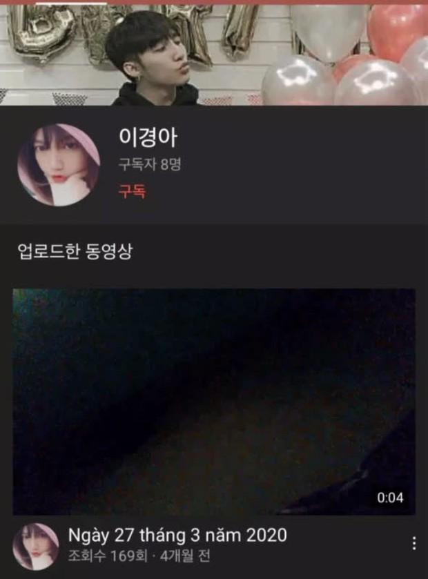 Knet tố cáo fan Việt giả làm người Hàn Quốc để bình luận hết sức giả trân dưới MV Hãy Trao Cho Anh của Sơn Tùng M-TP? - Ảnh 5.