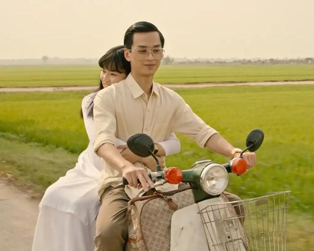 Khánh Vân đăng ảnh được chú Ngạn real đèo trên ô tô, không biết chú Ngạn pha ke có buồn không ta? - Ảnh 2.