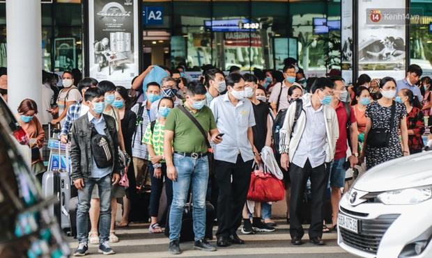 Chuyện những người ngoại quốc mắc kẹt ở Việt Nam do dịch Covid-19: Chúng tôi thấy mình cực kỳ may mắn! - Ảnh 4.