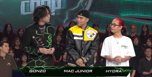 Lăng LD tiết lộ Trấn Thành & Hari Won cãi nhau mấy đêm về chuyện tặng máy lọc không khí - Ảnh 2.