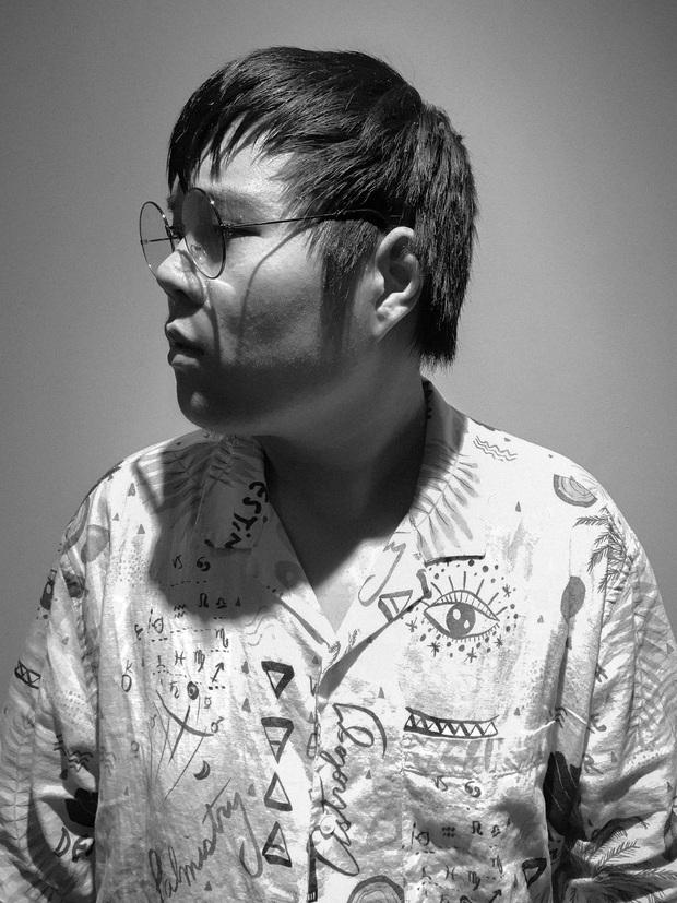Fan Rap/ Hip-hop chắc chắn mê: WEAN và MCK sẽ có màn collab song Long chất lượng trong album Diệu Kỳ Việt Nam! - Ảnh 6.