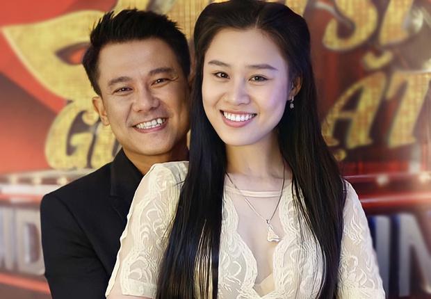 Ca sĩ Thanh Thảo tố vợ Vân Quang Long xúc phạm chồng và gia đình - Ảnh 6.
