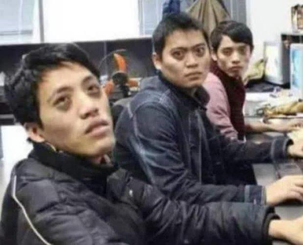 3 nữ sinh viên đại học bị suy buồng trứng dẫn đến vô sinh do nhiều năm liền thức đêm chơi điện tử - Ảnh 5.