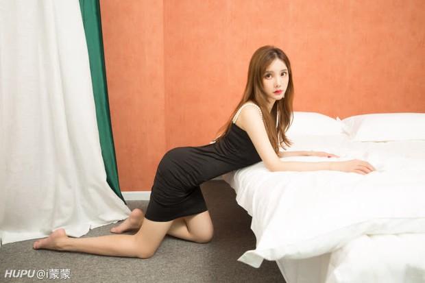 Diễn khiêu dâm ngay trên sóng trực tiếp, nữ streamer bị khóa kênh ngay lập tức, nhưng câu chuyện xử án cũng gây nhiều tranh cãi không kém - Ảnh 5.