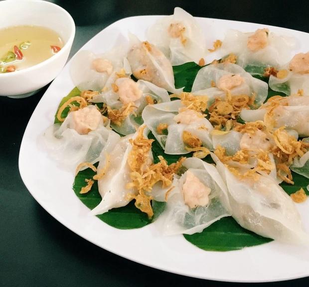Người Hàn Quốc bình chọn 14 món ăn tiêu biểu của ẩm thực Việt Nam, đọc tới màn giới thiệu bánh mì mới thấy có gì đó sai sai? - Ảnh 11.