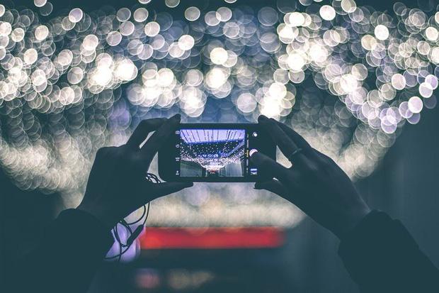 6 mẹo nhỏ nhưng cực hay mà bạn nên biết khi sử dụng smartphone - Ảnh 3.
