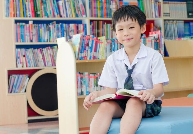 Hàng trăm giáo viên Nhật bị xử phạt vì quấy rối tình dục học sinh: Hiện thực kinh hoàng của nền giáo dục chất lượng nhất thế giới - Ảnh 1.