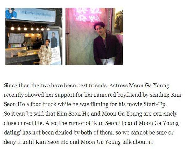 Mật báo Kbiz: Son Ye Jin - Hyun Bin cưới gấp, Rosé bị tố ngạo mạn, Red Velvet tiếp tục có biến nhưng chưa căng bằng couple BTS - TWICE - Ảnh 6.