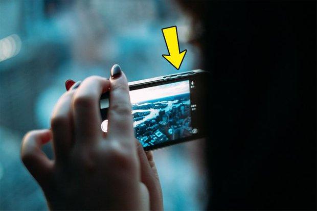 6 mẹo nhỏ nhưng cực hay mà bạn nên biết khi sử dụng smartphone - Ảnh 4.