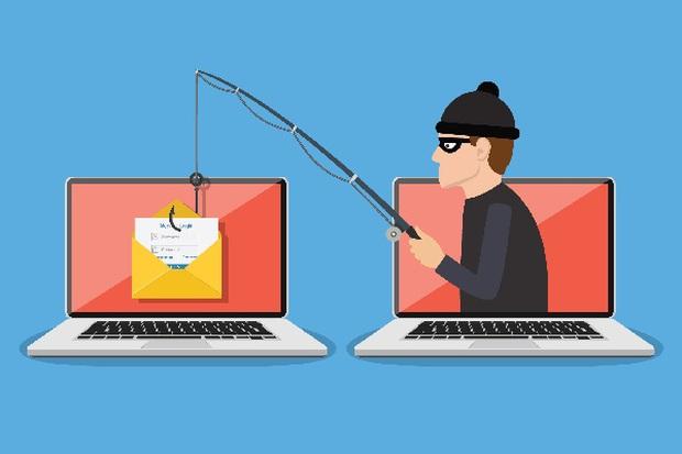 Cảnh báo lừa đảo chỉ với một đường link gửi qua tin nhắn, đừng để mất tiền chỉ vì lơ đễnh - Ảnh 4.
