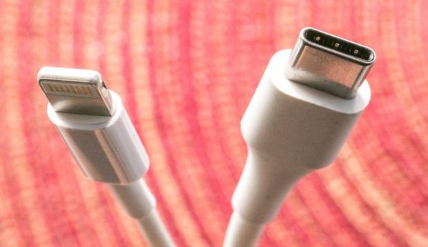 Những tính năng mà Apple cần phải đem lên iPhone 13 ngay lập tức! - Ảnh 5.