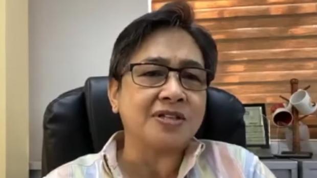 Chuyên gia pháp y nhận định đã quá muộn để tìm thêm bằng chứng xâm hại trên cơ thể Á hậu Philippines, gia đình nạn nhân quyết định khởi kiện - Ảnh 2.