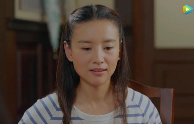 Loạt chị đại cưa sừng làm nghé nhức mắt nhất phim Trung: Chương Tử Di hóa em gái 15 chưa là gì với số 6 thảm họa một thời - Ảnh 14.