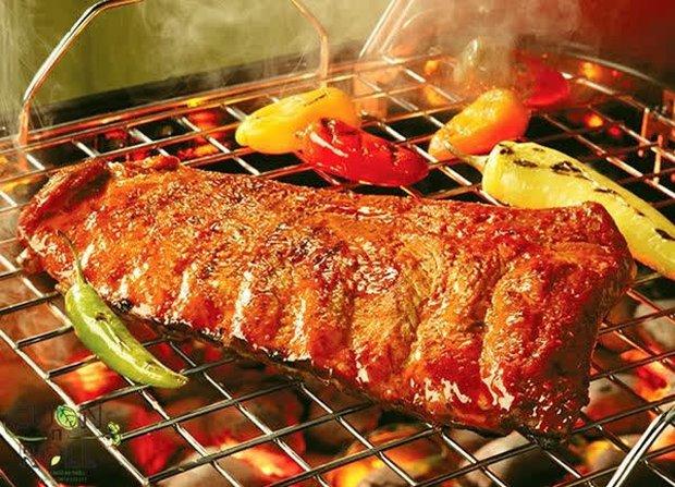 Thịt bò giàu dinh dưỡng thật nhưng cứ ăn theo 3 cách sau thì chẳng mấy mà ung thư tìm tới bạn - Ảnh 2.