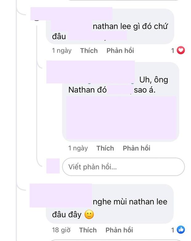 Tác giả Bậu Ơi Đừng Khóc do Phi Nhung thể hiện khẳng định không bán lại ca khúc, netizen bỗng réo gọi Nathan Lee? - Ảnh 5.