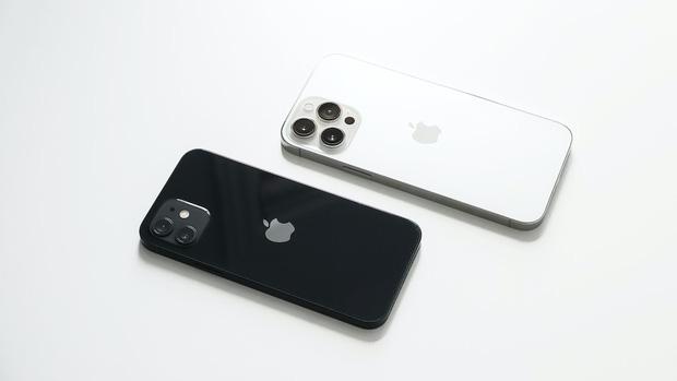 """Không phải iPhone 14 Pro Max """"siêu to"""", chiếc iPhone hot nhất năm sau của Apple sẽ là phiên bản giá rẻ này! - Ảnh 4."""