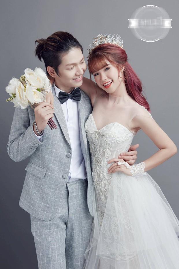 Dancer kể lại kỷ niệm với Khởi My: Chủ động tám chuyện cực thân thiện, khẳng định thời đỉnh cao nổi tiếng như idol Kpop - Ảnh 8.