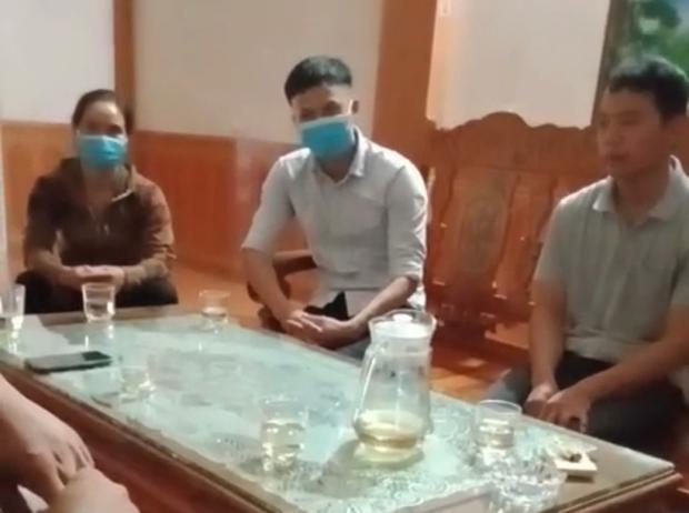 Thầy lang bị tố cưỡng dâm bệnh nhân chữa hiếm muộn: Trần tình của những người trong cuộc - Ảnh 2.