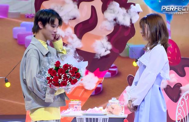 Giữa drama của soái ca 1m83, Phạm Đình Thái Ngân bỗng bị réo tên vì nụ hôn tình bạn gây ức chế 6 tháng trước! - Ảnh 4.