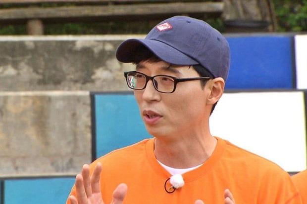 SBS sản xuất thêm một phiên bản Running Man, nhưng sốc hơn là không có Yoo Jae Suk? - Ảnh 2.