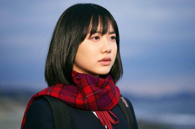 Sao nhí có thu nhập khủng nhất Nhật Bản dậy thì hoàn mỹ: Bùng nổ nhan sắc lẫn diễn xuất, cớ sao lại bị công chúng ghét bỏ? - Ảnh 13.