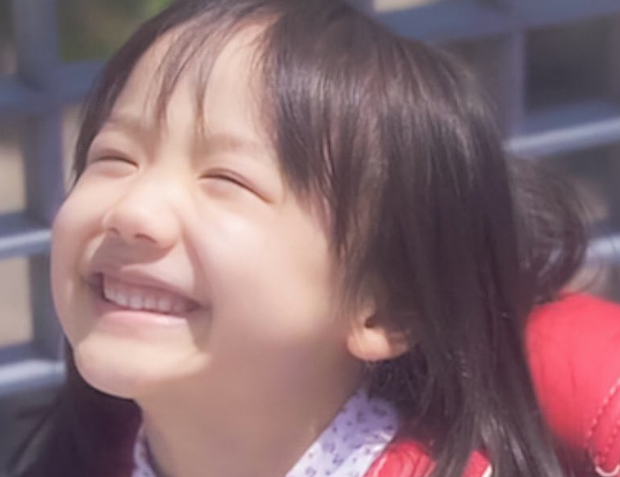 Sao nhí có thu nhập khủng nhất Nhật Bản dậy thì hoàn mỹ: Bùng nổ nhan sắc lẫn diễn xuất, cớ sao lại bị công chúng ghét bỏ? - Ảnh 5.