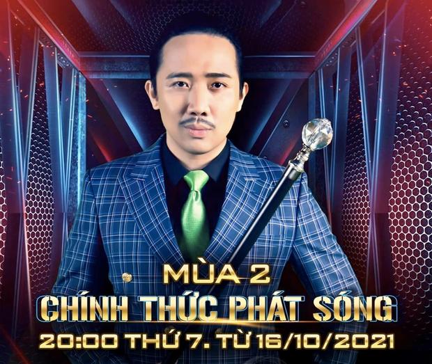 Còn nhớ cơn bão nhạc rap càn quét Việt Nam thời điểm này năm ngoái, ai ngờ đúng 1 năm sau gặp đủ thứ tranh cãi lẫn chỉ trích - Ảnh 15.