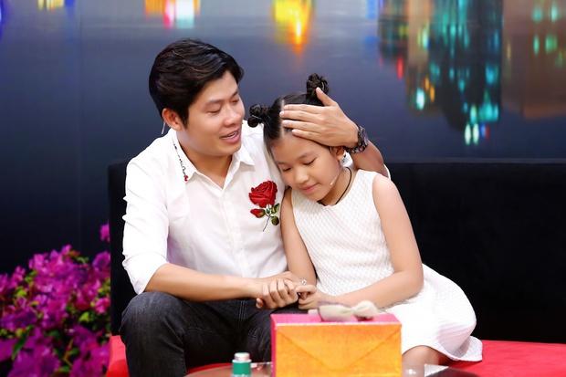 Biến mới: NS Nguyễn Văn Chung bị tố quỵt 70 triệu tiền thưởng và cát-xê của con gái nuôi, chính chủ bức xúc lên tiếng - Ảnh 4.