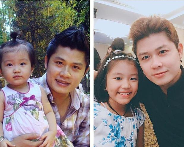 Biến mới: NS Nguyễn Văn Chung bị tố quỵt 70 triệu tiền thưởng và cát-xê của con gái nuôi, chính chủ bức xúc lên tiếng - Ảnh 6.