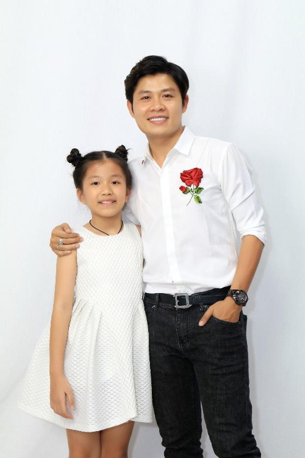 Biến mới: NS Nguyễn Văn Chung bị tố quỵt 70 triệu tiền thưởng và cát-xê của con gái nuôi, chính chủ bức xúc lên tiếng - Ảnh 5.