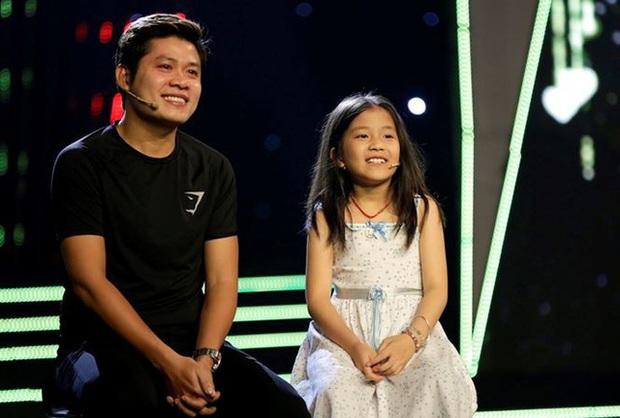 Biến mới: NS Nguyễn Văn Chung bị tố quỵt 70 triệu tiền thưởng và cát-xê của con gái nuôi, chính chủ bức xúc lên tiếng - Ảnh 7.