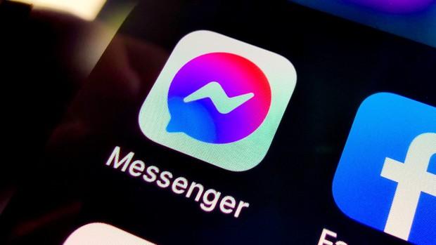 Một tính năng bị lãng quên trên Messenger có thể là nơi xuất hiện nhiều bí mật nhạy cảm, bạn có biết điều này? - Ảnh 1.