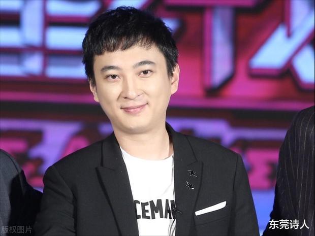 Vì sao thiếu gia giàu nhất Trung Quốc Vương Tư Thông không bao giờ hẹn hò với mỹ nhân showbiz? - Ảnh 2.