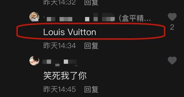 Ông chủ Vương Tư Thông của Invictus Gaming bị bắt gặp đi dạo cùng lúc với 3 cô gái, cư dân mạng soi ra thái độ khác thường? - Ảnh 5.