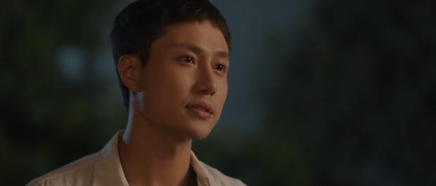 Thanh Sơn tuyên bố yêu Khả Ngân, ghen phát điên khi crush ôm ấp trai đẹp ở 11 Tháng 5 Ngày? - Ảnh 2.